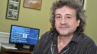 """Diani: """"Hoy la radio se ha convertido en el medio comunicacional por excelencia"""""""