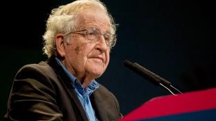 El fracaso del capitalismo y el cambio climático, ejes de la cumbre de la Internacional Progresista