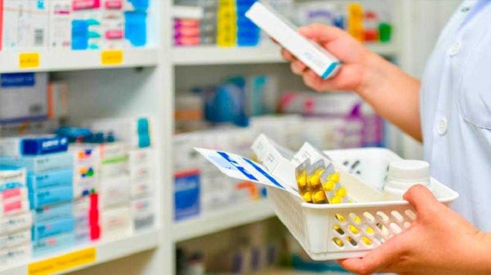 En la actualidad, 4 de cada 10 personas afiliadas reciben todos los medicamentos gratis, según el organismo.