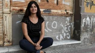 "Soledad Villamil, testigo privilegiada de ""la vitalidad del cine latinoamericano"""