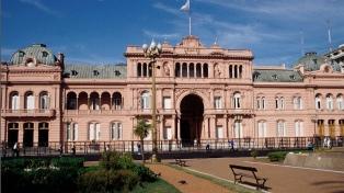 Governo cria Mesa Nacional de Integridade e Transparência da administração pública