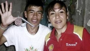 Los fiscales que investigan la muerte de Facundo evaluarán la autopsia con otras pruebas