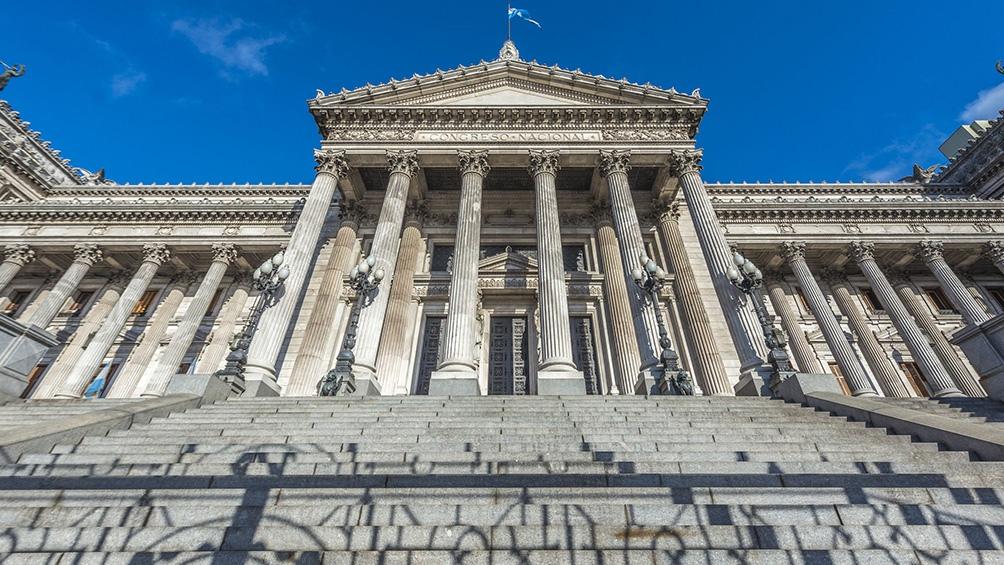 La Comisión Bicameral aspira a avanzar la semana próxima en los consensos para llevar al reciento el proyecto de ley.