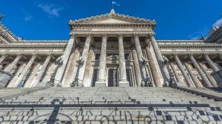 La Comisión Bicameral del Congreso busca avanzar esta semana con la fórmula previsional
