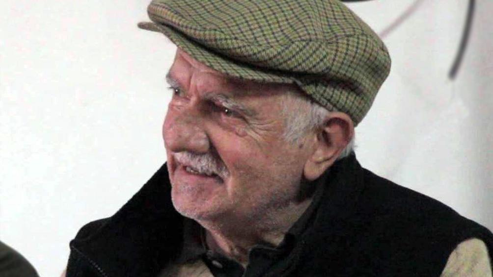 Luis Brunati