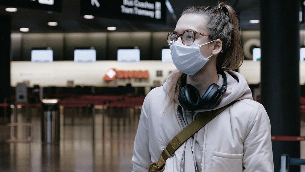 Al menos 1.313.471 personas murieron desde el comienzo de la pandemia.