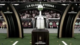 Conmebol confirmó el calendario de partidos para los octavos de final