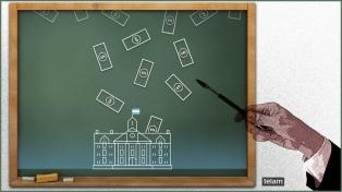 Qué hacer frente a posibles excesos en cuotas de colegios privados