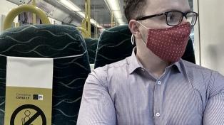 Irlanda sumó restricciones y sus ministros se confinaron un rato por un posible caso de coronavirus
