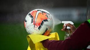 Los cruces de la Libertadores 2021: Boca visitará la altura y River tendrá un grupo extenuante