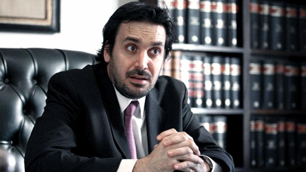 Desde hace casi siete años, el Juzgado Federal 1 de La Plata no tenía un juez titular.