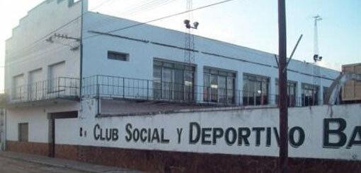 Turismo y Deportes inicia un histórico relevamiento de clubes