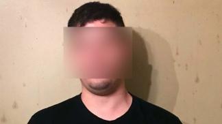 Un empleado fue detenido acusado de haber robado joyas