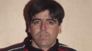 Allanan financiera en Rosario por la compra de dólares de un narco asesinado