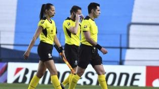 De Almeida y Milone hicieron historia en la Copa