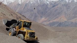 Confirman el cierre del megaproyecto minero Pascua Lama por daños ambientales