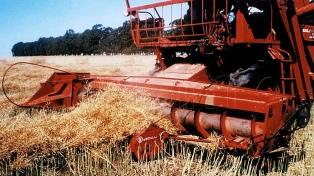 El valor de la cosecha 2020/2021 de soja y maíz podría alcanzar un récord de 24.326 millones de dólares