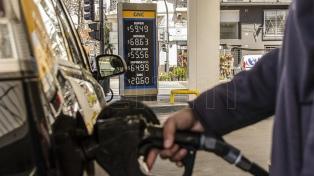 El Gobierno posterga unas semanas la suba en el impuesto a los combustibles