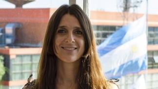 La ex Leona adelantó que trabaja en un nuevo programa de desarrollo del deporte.