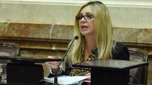 Senadores de Santa Fe pidieron por la prórroga de la promoción de biocombustibles