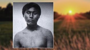 Avanza la restitución de los restos de cinco yaganes a su comunidad en Chile