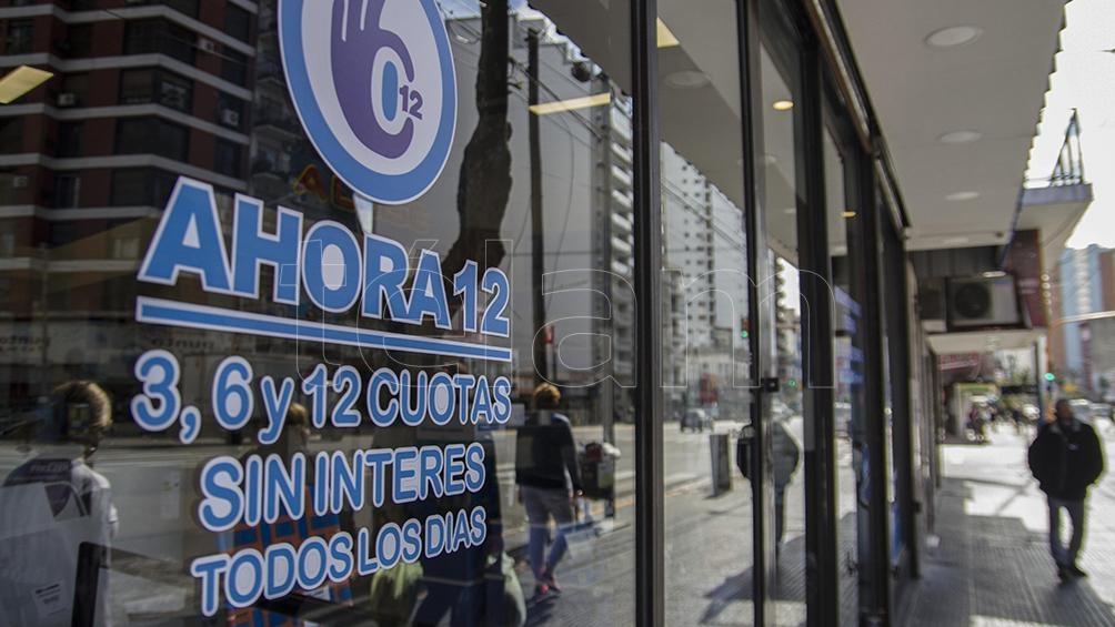"""""""Estamos previendo un crecimiento en torno al 7 %"""", dijo Matías Kulfas."""