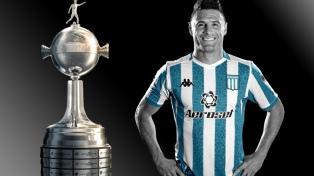 Racing visita a Alianza Lima con el objetivo de volver al triunfo