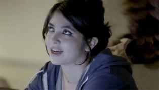 """La serie juvenil """"Mediocre"""" se estrena hoy en MTV y por streaming"""