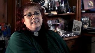 Una fanática de Harry Potter compró un pub de 155.000 libras para su colección