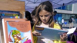 Un mapa de renovadas lecturas infantiles y juveniles