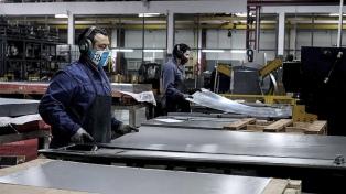 El nuevo régimen de promoción del empleo reduce hasta el 80% de los aportes patronales