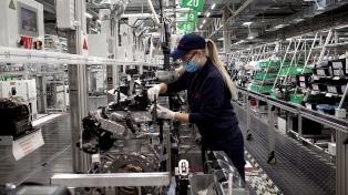 Qué incluye el nuevo régimen de promoción de generación de empleo para el Norte Grande