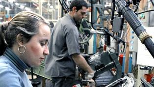 Hubo un retroceso de 10 años en la participación laboral de las mujeres en la región