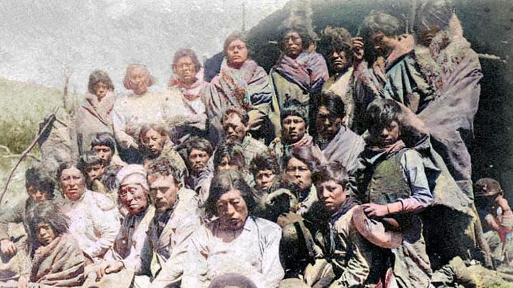Naciones Unidas reconoce el patrimonio cultural e inmaterial de los pueblos originarios.