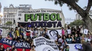 La Educación Sexual Integral, una deuda de los clubes de fútbol