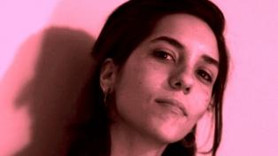 Cristales de Hidroxiapatita: 22 mujeres latinoamericanas signadas por el patriarcado