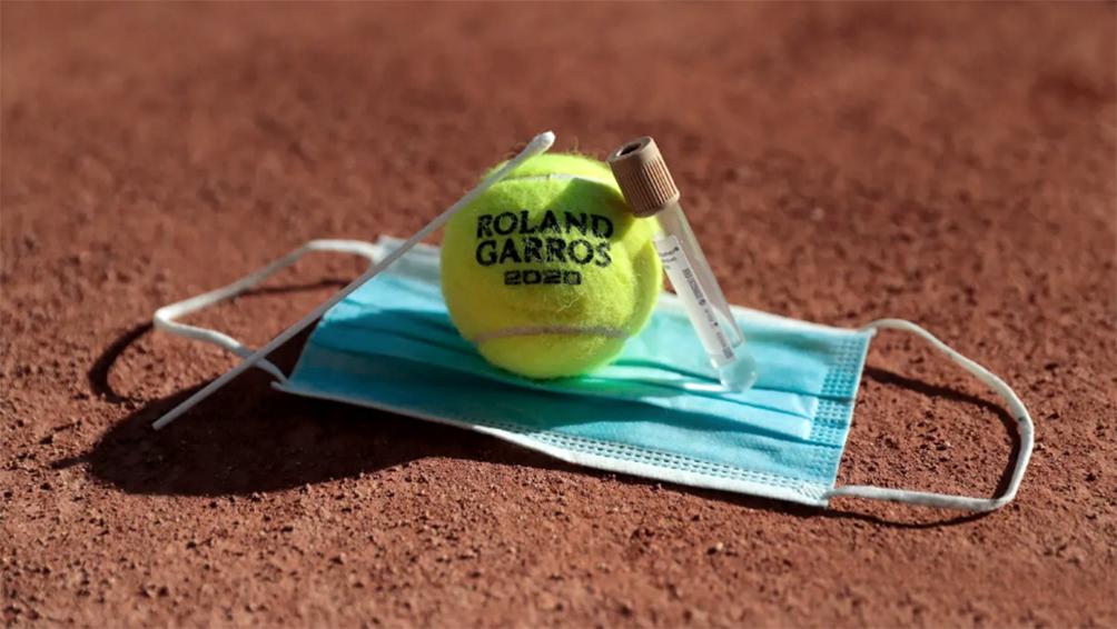 Se inicia Roland Garros con Nadal como gran favorito y la ilusión de seis argentinos