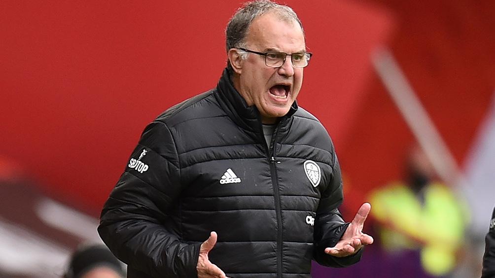 La última victoria del Leeds fue en la sexta fecha ante Aston Villa, al que derrotó como visitante por 3 a 0.