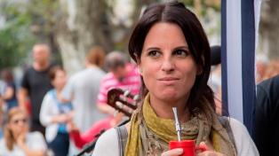 """Lorena Pokoik: """"El Gobierno de la Ciudad ajusta en los servicios más esenciales"""""""
