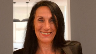 Adriana Guida, titular de la Superintendencia de Seguros de la Nación.