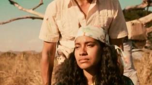Triunfos para filmes de Colombia y Uruguay y un solo premio Kikito para la Argentina