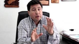"""Arroyo: """"Urbanizar los barrios populares potencia el desarrollo local y genera empleo"""""""