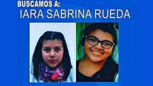 Hallan asesinada a chica de 16 años que había salido en bicicleta de su casa en Palpalá