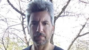 """Nicolás Mavrakis:  """"La víctima es la gran heroína democrática de nuestra época"""""""