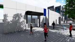 Construirán una escuela de robótica en Santiago del Estero, la única en la región NOA