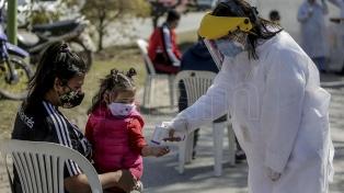 Varias localidades superaron brotes de coronavirus con reacciones rápidas y controles