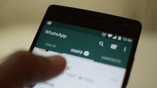 La pandemia instaló a WhatsApp como herramienta clave para dar clases