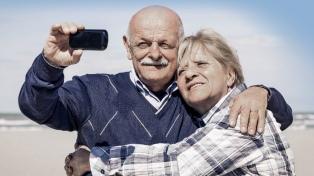 """""""¿A tu edad te vas a enamorar?"""", la punta del iceberg de la discriminación"""