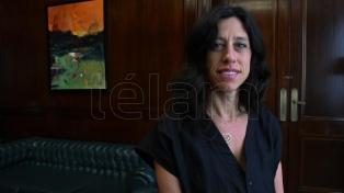 """Español: """"Alinear precios y salarios permite proyectar el crecimiento de la economía"""""""