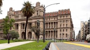 La Corte Suprema revocó fallo que ordenaba recomponer salarios de jueces chaqueños